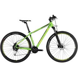 "2018 MMR 29"" Kuma 10 19""/L - green/lime"