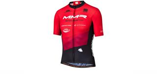 2019 MMR & Sportful Team Replica FRT - vel. XL