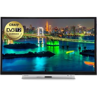 "28"" Toshiba 28W3763DG (HD Ready)"