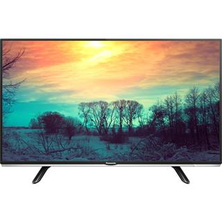 "40"" Panasonic TX-40DS400E (FHD)"