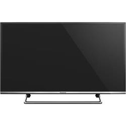 "40"" Panasonic TX-40DS503E"