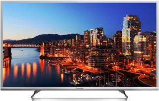"40"" Panasonic TX-40DS630 (FHD)"