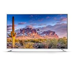 "50"" Metz 50G2A51B Android TV"