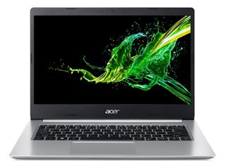 Acer Aspire 5 Pure Silver (A514-52-37JY) (NX.HDSEC.002)