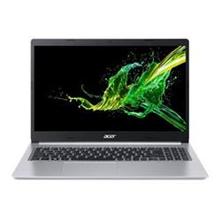 Acer Aspire 5 Pure Silver (A515-54G-794A) (NX.HNGEC.002)