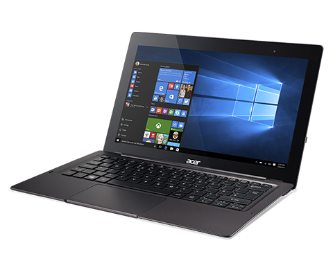 ACER SW7-272 INTEL GRAPHICS WINDOWS DRIVER