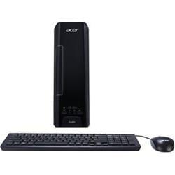 Acer Aspire XC-780 (DT.B8AEC.004)