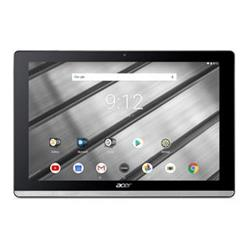 Acer Iconia ONE 10 Metal 16GB stříbrný (B3-A50-K7BY) (NT.LF2EE.001)