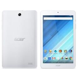 Acer Iconia ONE 8 16GB bílý (NT.LC3EE.002)