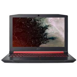 Acer Nitro 5 (AN515-52-75JE)(NH.Q3LEC.007)