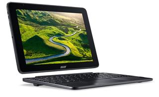 Acer One 10 S1003-17WW (NT.LECEC.003)