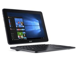 Acer One 10 S1003-19R5 (NT.LECEC.001)