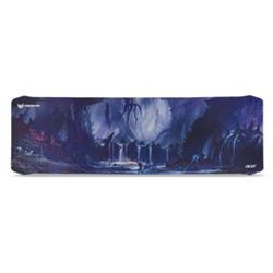 Acer Predator Gaming Mouse Pad ALIEN JUNGLE XL (NP.MSP11.009)
