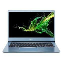 Acer Swift 3 Glacier Blue celokovový (SF314-41-R1VL) (NX.HFEEC.003)