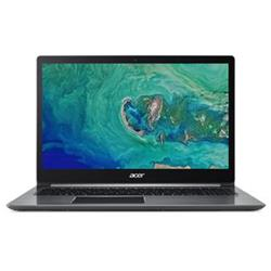 Acer Swift 3 Steel Gray celokovový (SF315-51-336Q) (NX.GQ5EC.004)