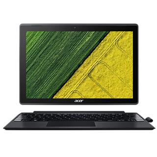 Acer Switch 3 (SW312-31-P2LP) (NT.LDREC.007)