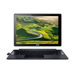 Acer Switch Alpha 12 (SA5-271-39RJ) (NT.LCDEC.007)