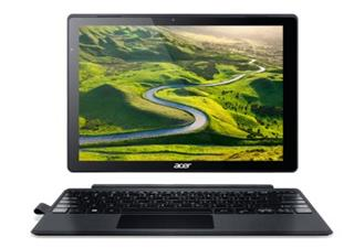 Acer Switch Alpha 12 (SA5-271P-51XD) (NT.LCEEC.001)