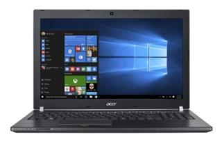 Acer TravelMate P658 (TMP658-M-51ML) (NX.VCYEC.002)