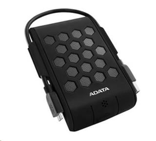 ADATA DashDrive Durable HD720 500GB černý (AHD720-500GU3-CBK)