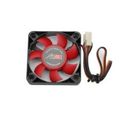 Airen FAN RedWings50