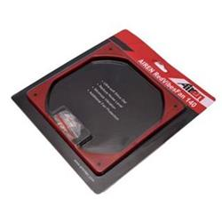 AIREN RedVibes FAN 140 (antivibration fan gasket 140mm)
