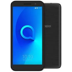 Alcatel 1 2019 1/16 Metallic Black (5033F)
