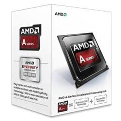 AMD A4-4000 X2 (AD4000OKHLBOX)