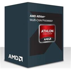 AMD Athlon X4 870K Black Edition Godavari