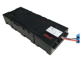 APC RBC116 Replacement Battery Cartridge SMX750I, SMX1000I