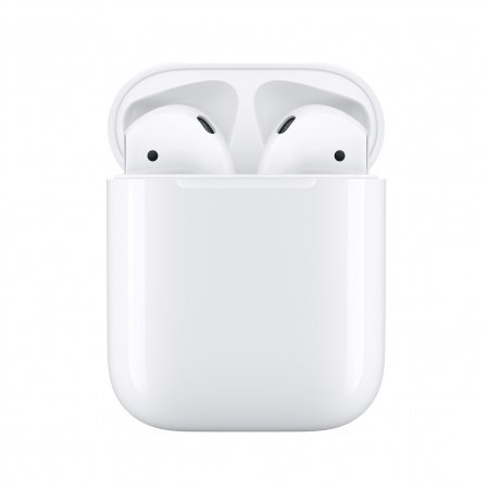 APPLE AirPods 2019 (mv7n2zm/a)