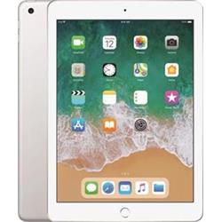 "APPLE iPad 6 9,7"" Wi-Fi 128GB Silver (mr7k2fd/a)"