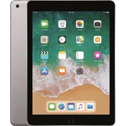 "APPLE iPad 6 9,7"" Wi-Fi 32GB Space Gray (mr7f2fd/a)"
