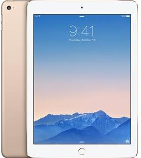 APPLE iPad Air 2 Wi-Fi 128GB Gold (mh1j2fd/a)