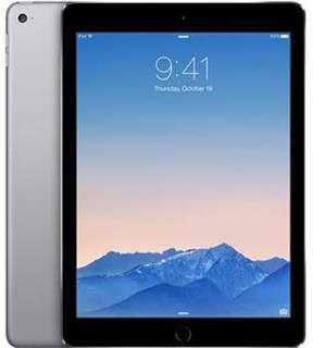 APPLE iPad Air 2 Wi-Fi + Cellular 32GB Space Grey (mnvp2fd/a)