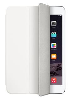 Apple iPad mini 3 Smart Cover bílý