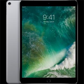"APPLE iPad Pro 10,5"" Wi-Fi 512GB Space Grey (mpgh2fd/a)"