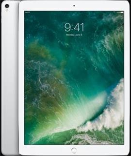 "APPLE iPad Pro 12,9"" Wi-Fi 512GB Silver (mpl02fd/a)"