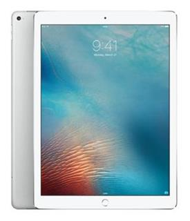 "APPLE iPad Pro 12,9"" Wi-Fi + Cellular 256GB Silver (ML2M2FD/A)"