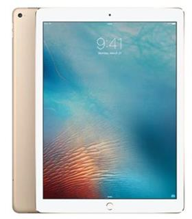 "APPLE iPad Pro 9,7"" Wi-Fi + Cellular 128GB Gold (MLQ52FD/A)"