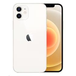 APPLE iPhone 12 128GB White (MGJC3CN/A)