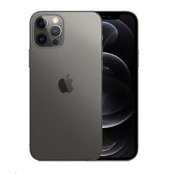 APPLE iPhone 12 Pro 128GB Graphite (MGMK3CN/A)