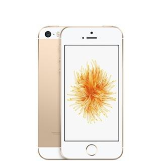APPLE iPhone SE 32GB zlatý (mp842cs/a)
