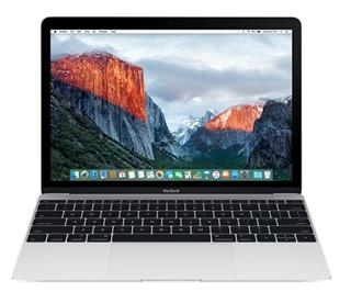 "APPLE MacBook 12"" (mlha2cz/a)"