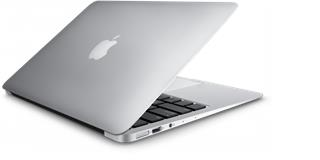 "APPLE MacBook Air 13"" (MMGG2CZ/A)"
