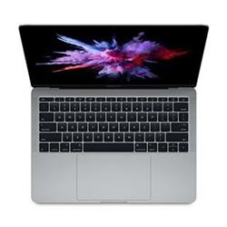 "APPLE MacBook Pro 13"" Retina (mpxq2cz/a) Space Grey"