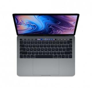 "APPLE MacBook Pro 13"" Touch Bar 2018 (mr9q2cz/a)"