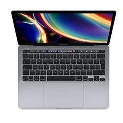 APPLE MacBook Pro 13 Touch Bar 2020 (mxk32cz/a)