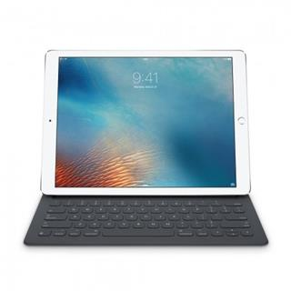 "APPLE Smart Keyboard for 12,9"" iPad Pro - CZ (mnkt2cz/a)"