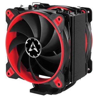 ARCTIC Freezer 33 eSports Edition (Red)